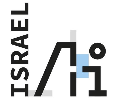 ifb-israel.de